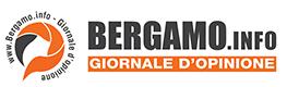 Bergamo.info – Giornale d'opinione