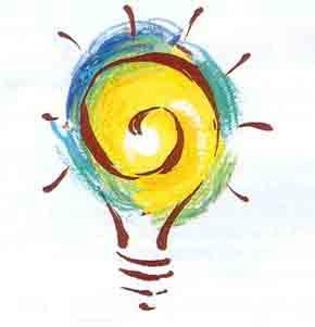 Valutare l'idea imprenditoriale: lunedì 3 settembre ore 19. Tre convegni gratuiti per inventarsi un lavoro.