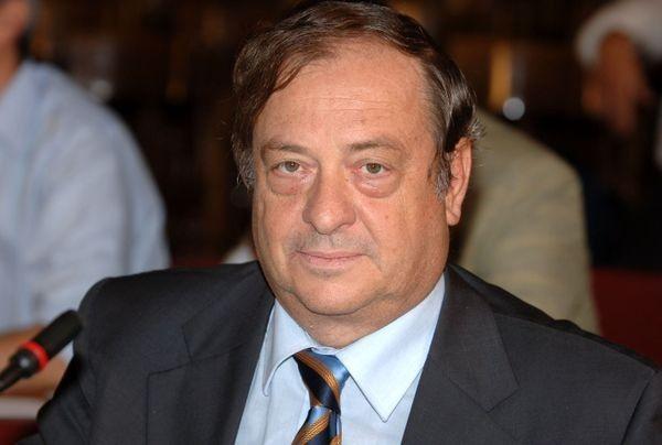 Franco Tentorio: con l'attuale patto di stabilità Bergamo è destinata alla paralisi