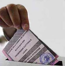 Prepariamoci a votare: aiutiamoci a scegliere