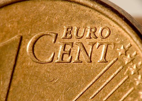 Finanziaria 2013 – Legge 24/12/2012 n. 228