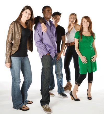 Contributi nuove aziende costituite da giovani