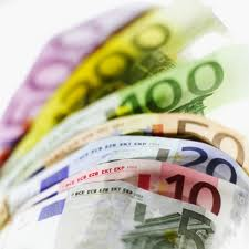 Fondo di garanzia per le PMI – Legge 662/1996