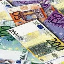Prenotazioni al fondo prestiti sino a 25.000 €