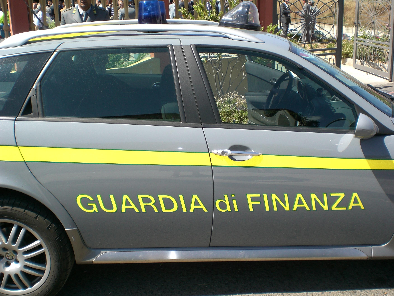 Lotta all'evasione grazie ai Comuni: Bergamo al quinto posto