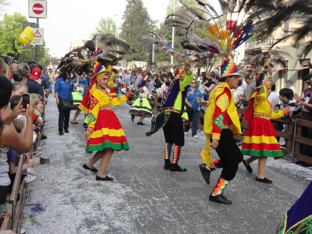 Bolivia 1