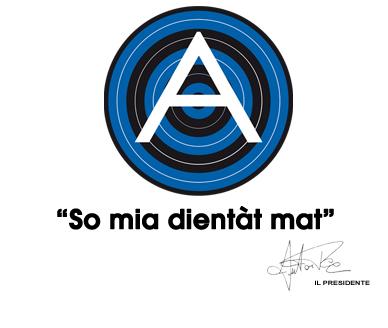 Atalanta in A