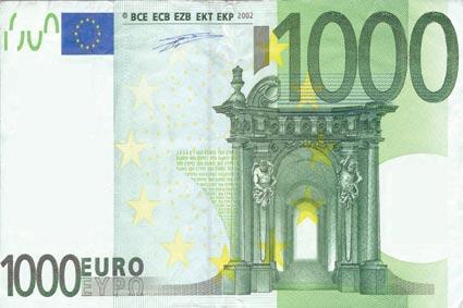 Brexit: l'uscita dalla UE mette in discussione l'Euro