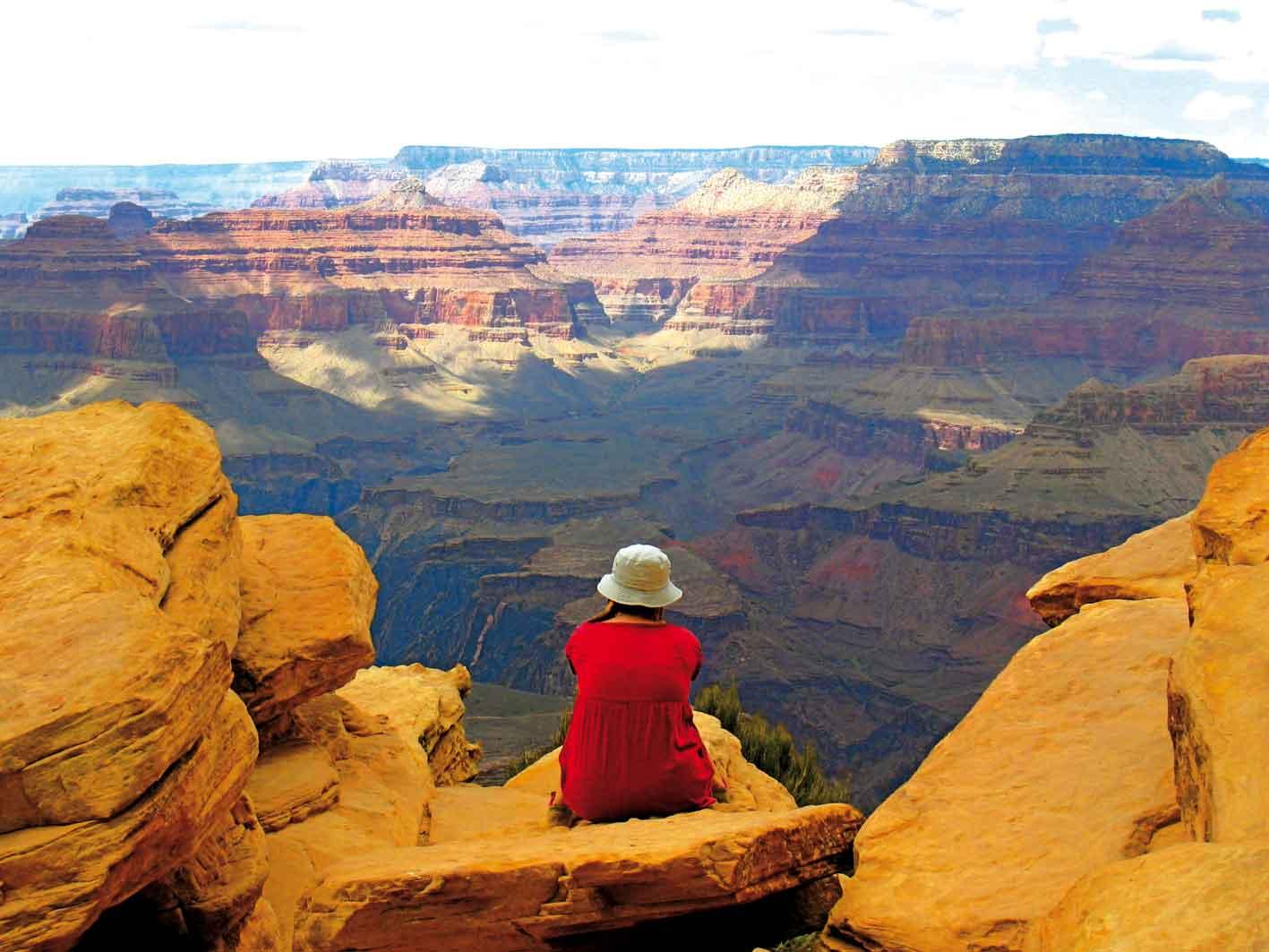 Pas-grand-canyonlight