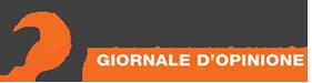 Bergamo.Info - giornale d'opinione a Bergamo