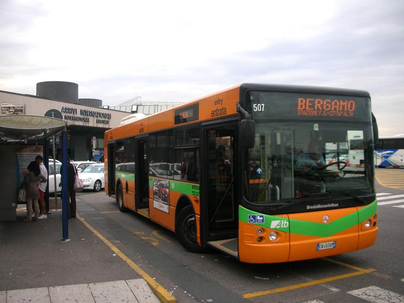 Nuovi autobus, Regione Lombardia stanzia 18,7 milioni di euro