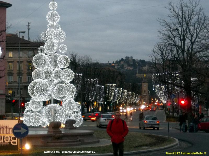 S. Natale 2011: auguri a Tutti i nostri Lettori !!!!