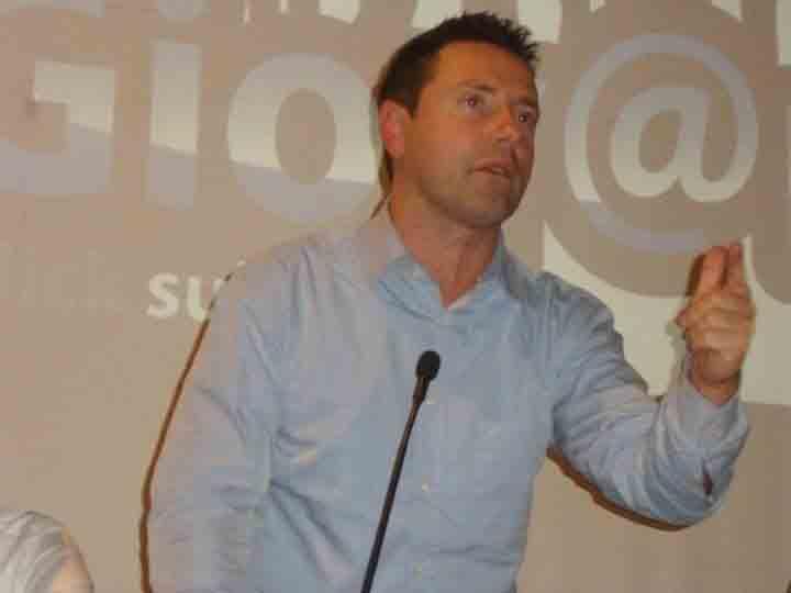 Congresso PDL di Bergamo: l'analisi di Paolo Franco