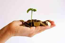 Finanziata la prima Start Up innovativa con la garanzia del Ministero dello Sviluppo