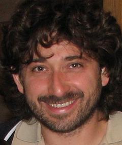 Andrea Ravasio: costruire la democrazia con le proprie mani