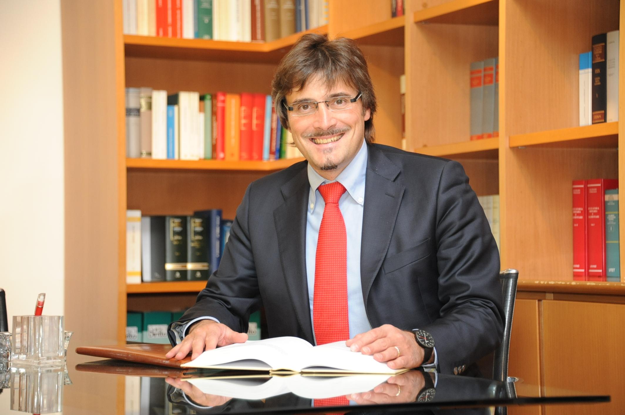 Il PDL di Bergamo chiama a raccolta gli iscritti della Valle Seriana