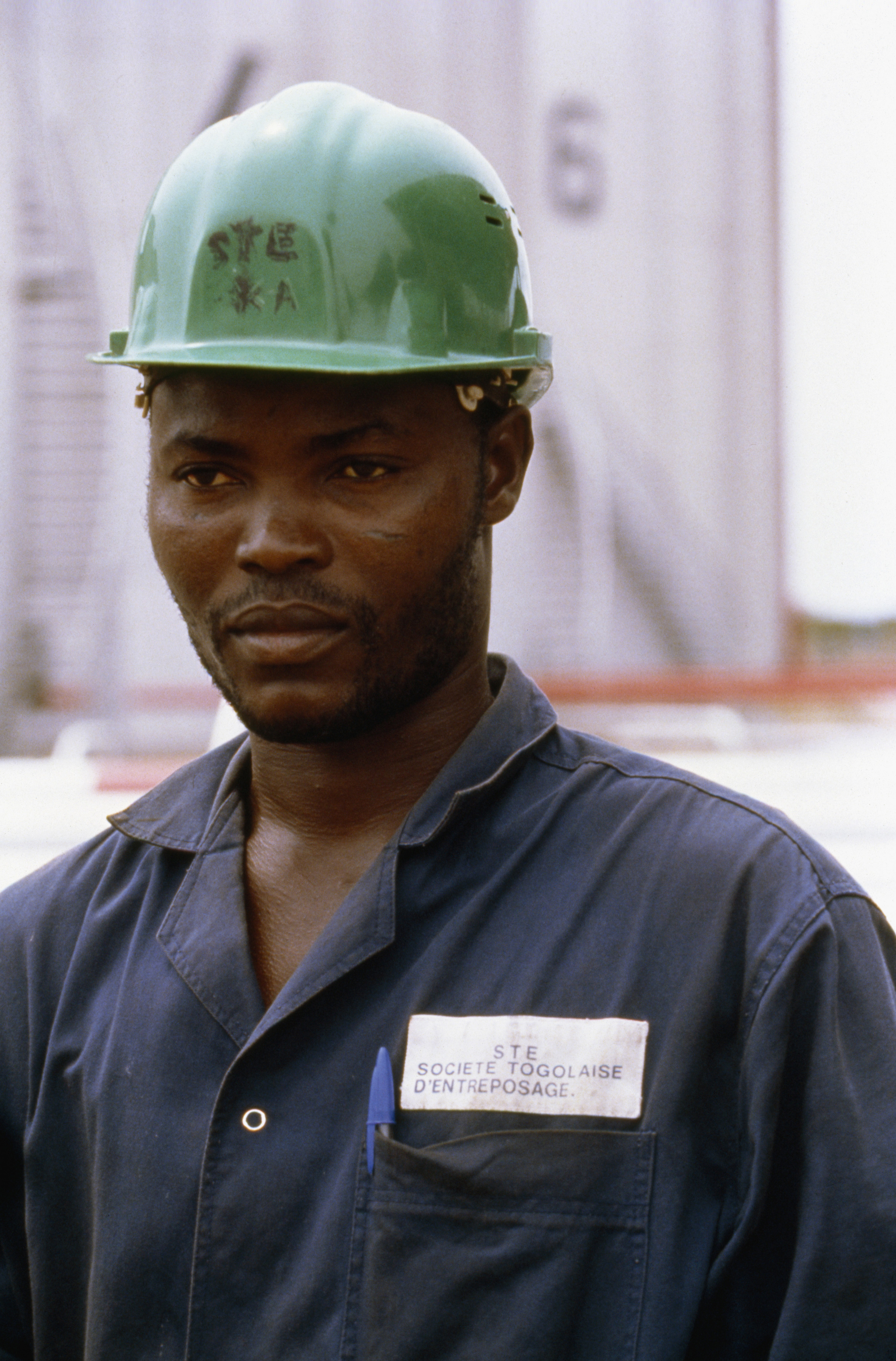 Ravvedimento per i lavoratori stranieri irregolari