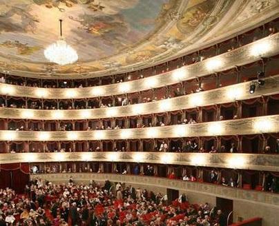 Bergamo Musica Festival Gaetano Donizetti: la nuova stagione lirica al Teatro Donizetti