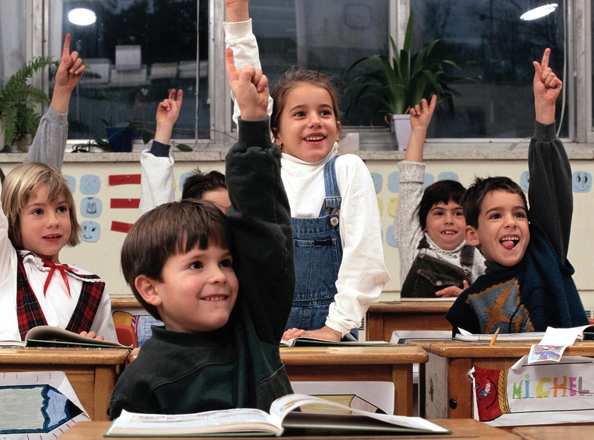 «Una scuola su tre senza preside da settembre»