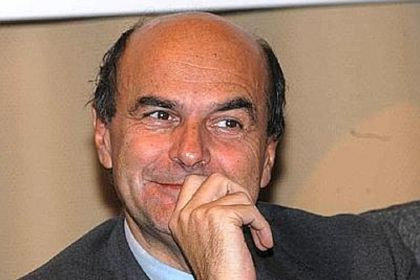 L'Italia ha scelto il suo prossimo Premier