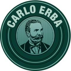 Carlo Erba. L'innovazione in farmacia – L'affascinante storia che ha trasformato una professione