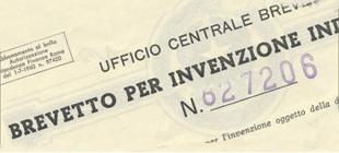Contraffazione e tutela del made in Italy