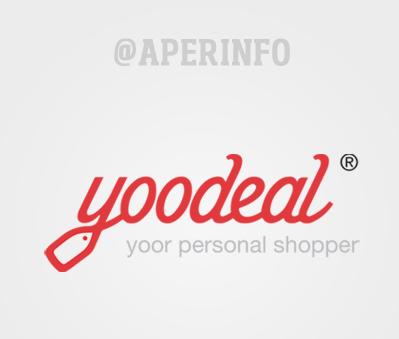 Viaggio nel mondo delle start-up: il successo di YooDeal