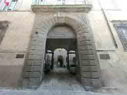 Il conservatorio Gaetano Donizetti rischia la chiusura
