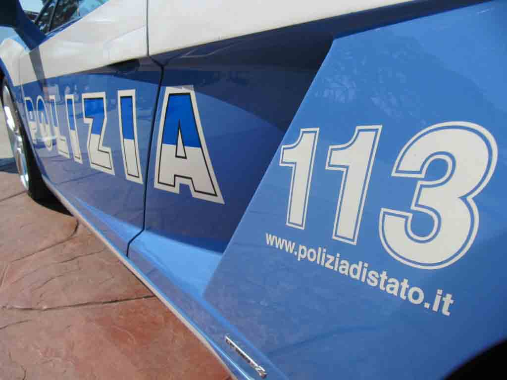 Quaranta agenti di Polizia in più da febbraio in provincia