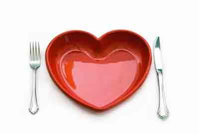 Per la salute delle tue arterie: meno carne rossa, meno integratori a base di carnitina e meno bevande zuccherine