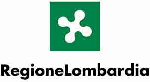 Referendum autonomia della Lombardia: domani si vota!