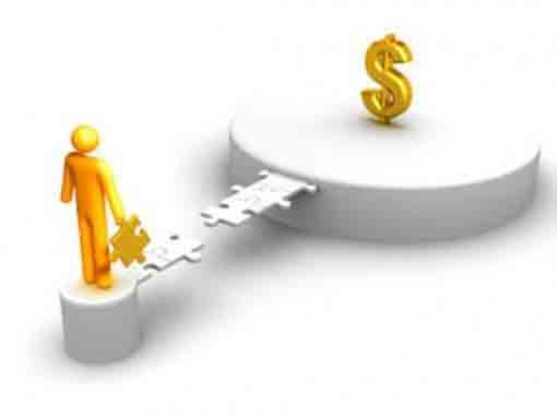 Nuova moratoria sui prestiti