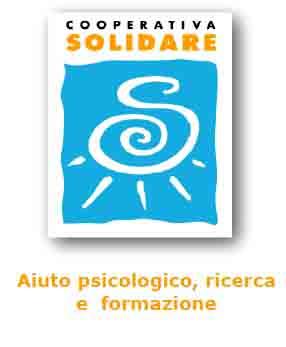OPEN DAY a Milano di presentazione della Cooperativa SOLIDARE