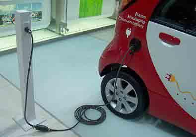 Mobilità elettrica, 32 colonnine: Bergamo nel circuito E-moving
