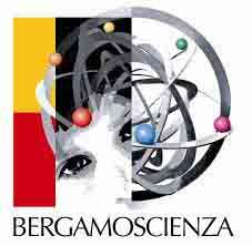 BergamoScienza 2013 e il Bosone di Higgs