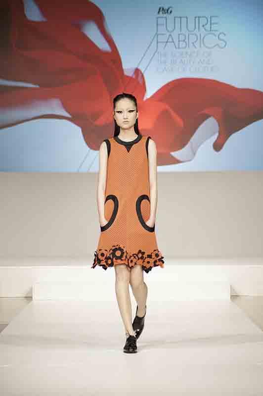 """Nuovi trend: la moda si fa """"washable"""""""