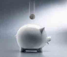 La corretta gestione dei risparmi. Da febbraio la possibilità di una consulenza gratuita.