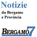 BERGAMO 7