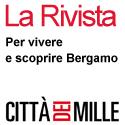 CITTA' DEI MILLE