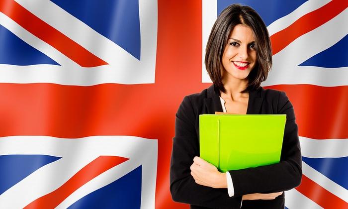 British School di Bergamo spiega perchè la Gran Bretagna può essere interessata ad uscire dalla UE