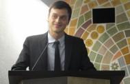Equity crowdfunding: WeAreStarting anche a Frosinone