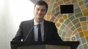 Carlo Allevi