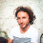 Fabio Capoferri