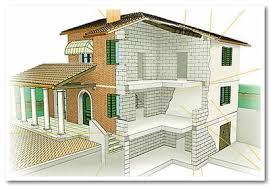 Detrazioni recupero edilizio, risparmio energetico e bonus mobili