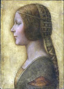 la-bella-principessa-1