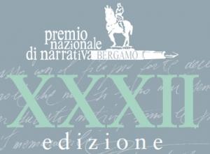 Premio Nazionale di Narrativa Bergamo, giovedì 3 marzo appuntamento con la prima finalista