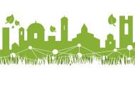 Bergamo città più smart: guadagnate 9 posizioni