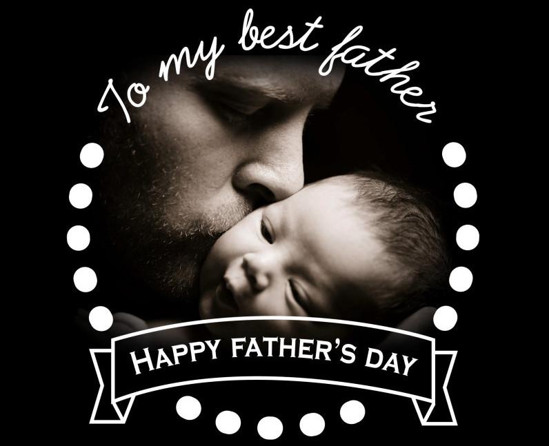 Festa del papà: al via l'iniziativa a sostegno di MY NAME IS HELP