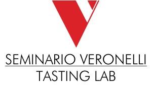 03 SV Tasting Lab