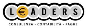 Logo Leaders Contab Consul Paghe